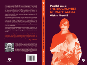 MG-Parallel-Lives-COVER-SPREAD