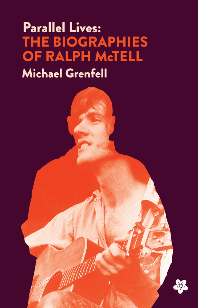 MG-Parallel-Lives-FRONT-COVER